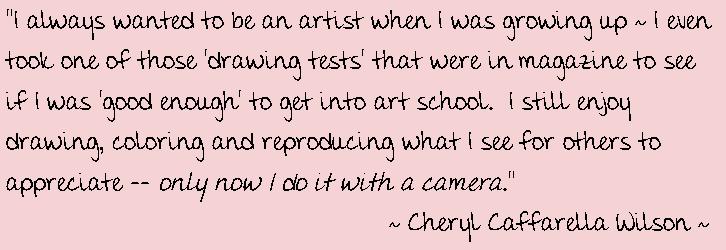 Cheryl quote2